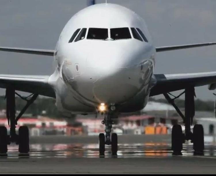 Спасатели расширили зону поиска пропавшего Boeing