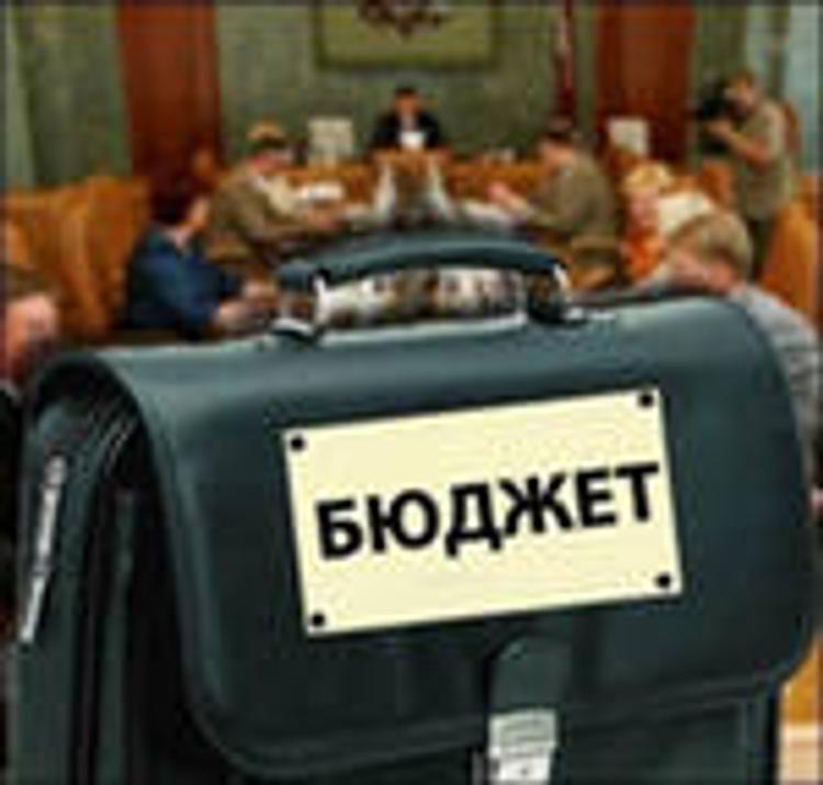"""В бюджете России растет доля оборонных заказов и заказов с грифом """"Секретно"""""""