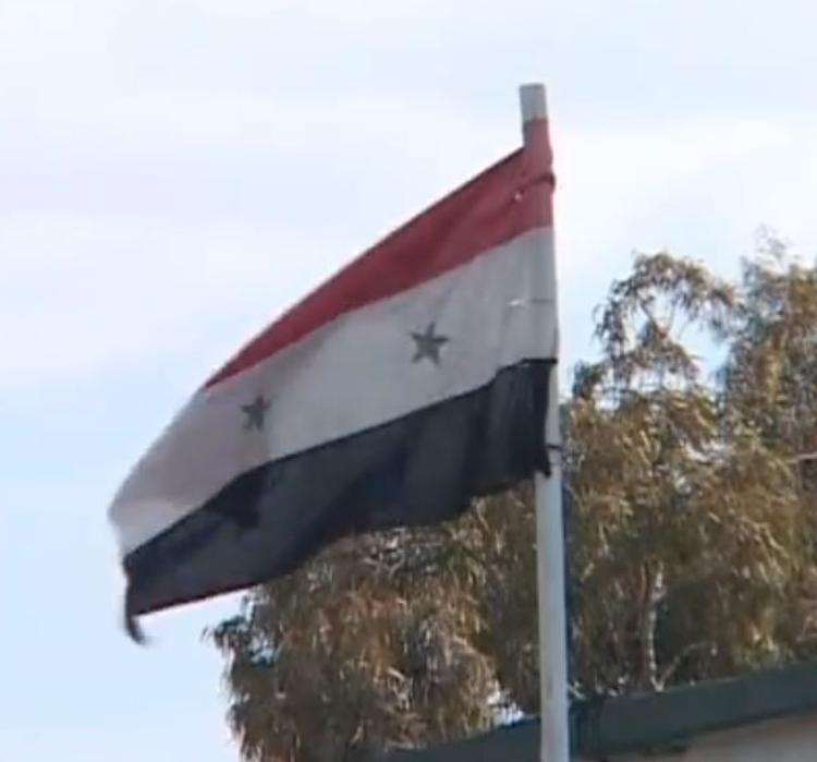 Мэр сирийского Кесаба рассказал, что на самом деле творится в городе