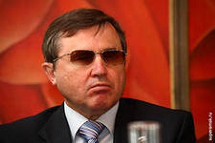«Эксперимент по добровольности ЕГЭ будет проведен в Крыму»