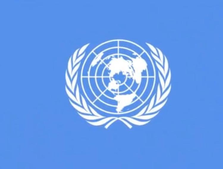 Киев выступил за совместную операцию с ООН на востоке Украины
