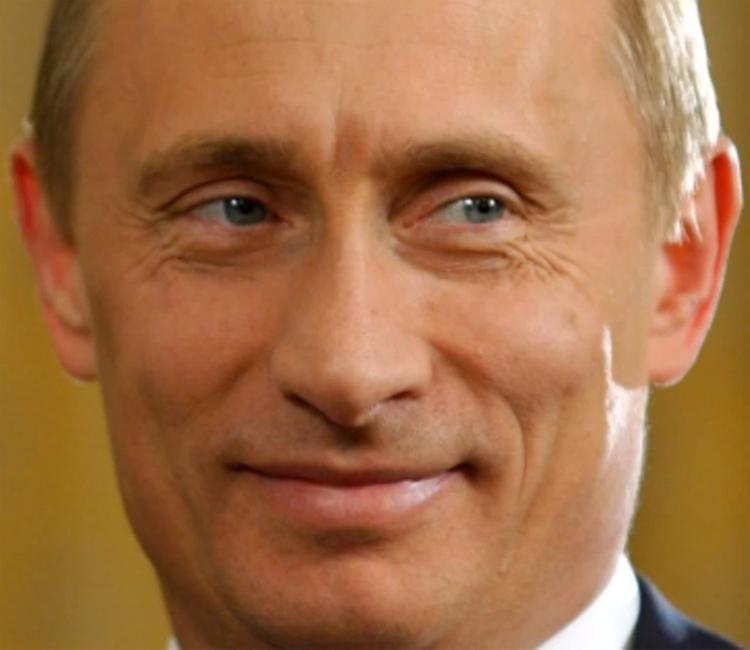 Владимир Путин доволен состоянием российской экономики