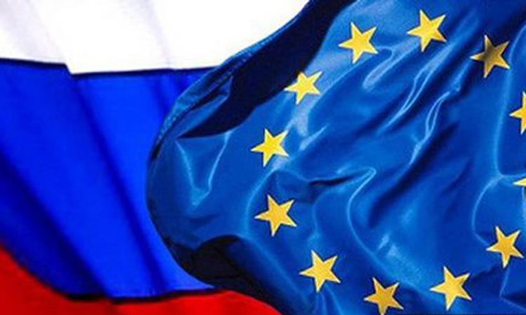 ЕС озабочен повышенной активностью российской разведки