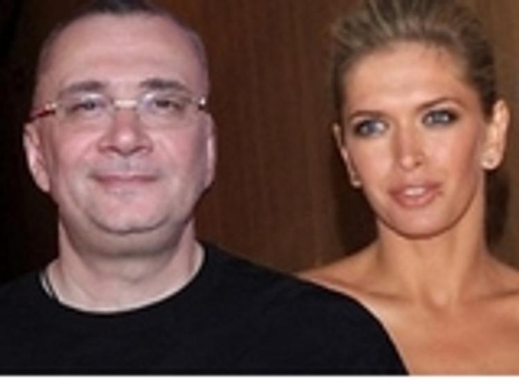 """Меладзе объявил кастинг в мужскую группу """"ВИА-Гра"""""""