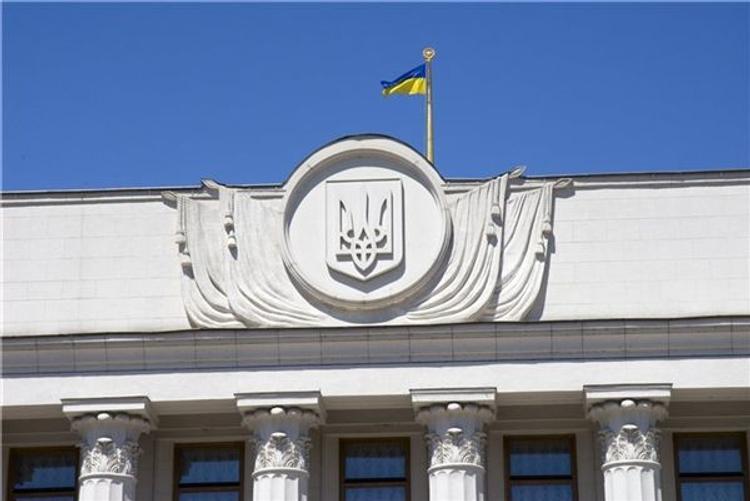 Порошенко заявил о роспуске Рады после президентских выборов