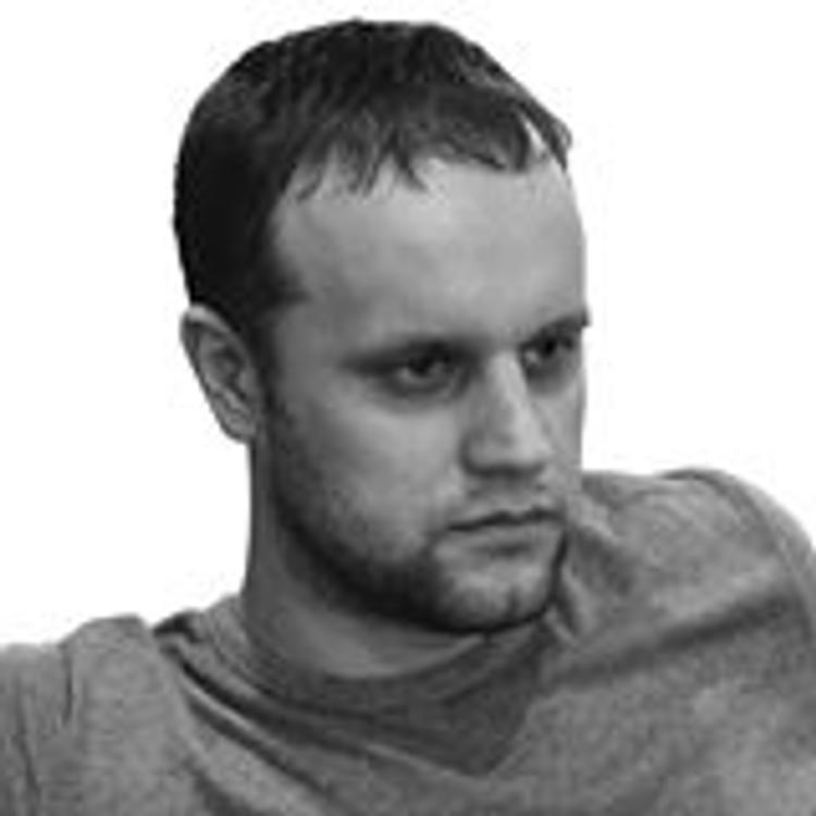 Народный губернатор ДНР Павел Губарев:  Мою семью чуть не взяли в заложники