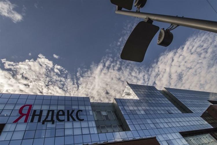TNS исследовала популярность электронных денег в России