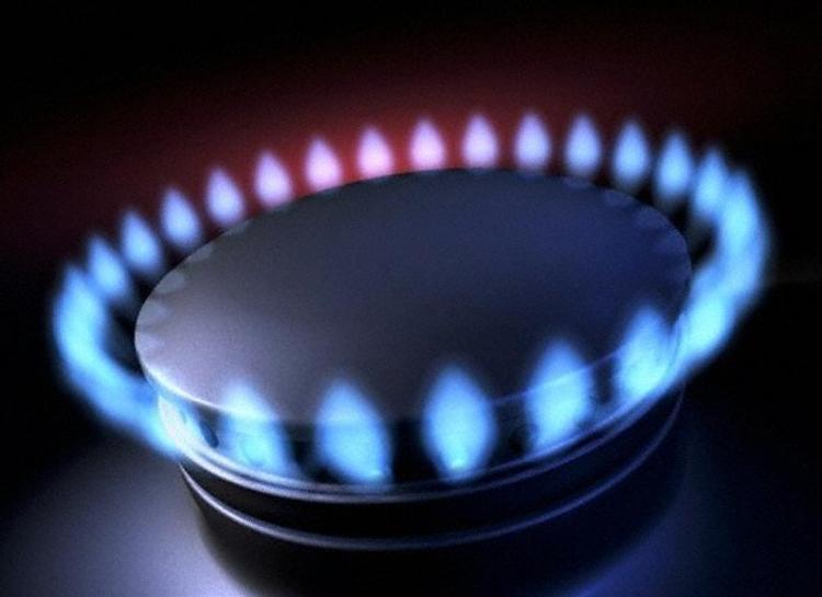 Украина предлагает Европе закупать газ на границе с Россией