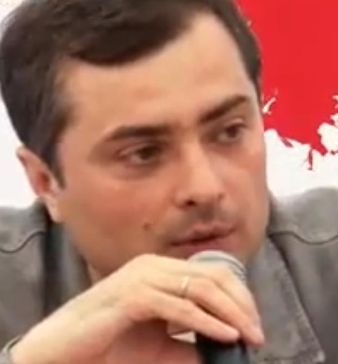 РФ считает события последних дней в Абхазии внутренним делом