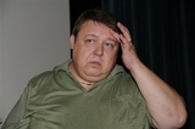 Актёр Александр Семчев не избежит иска от ювелирной компании