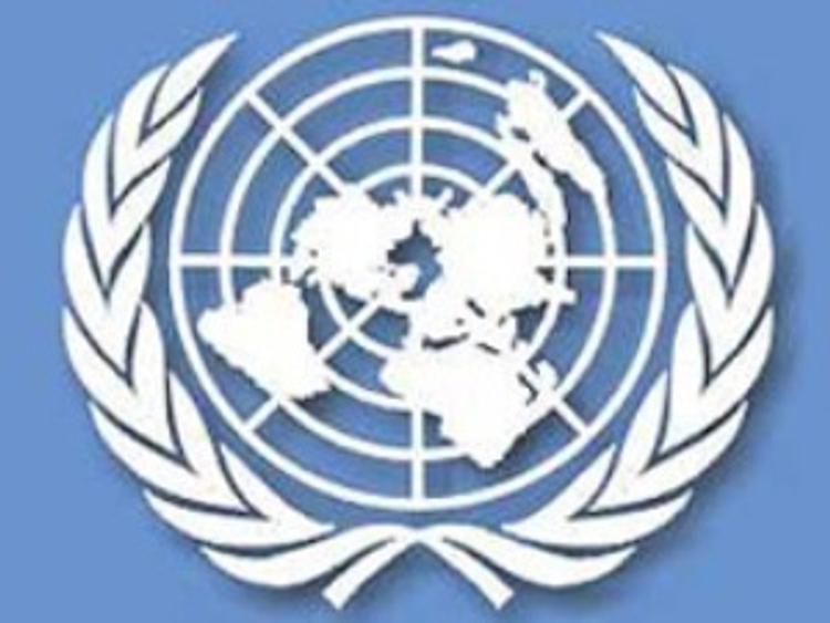 Россия стала председателем в Совете Безопасности ООН