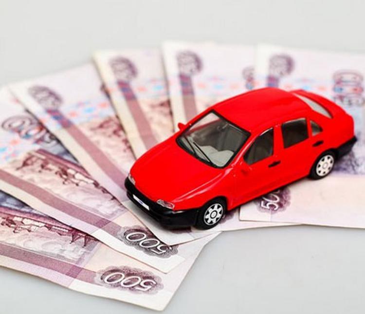 Банки предупреждают: розничное кредитование будет сокращено