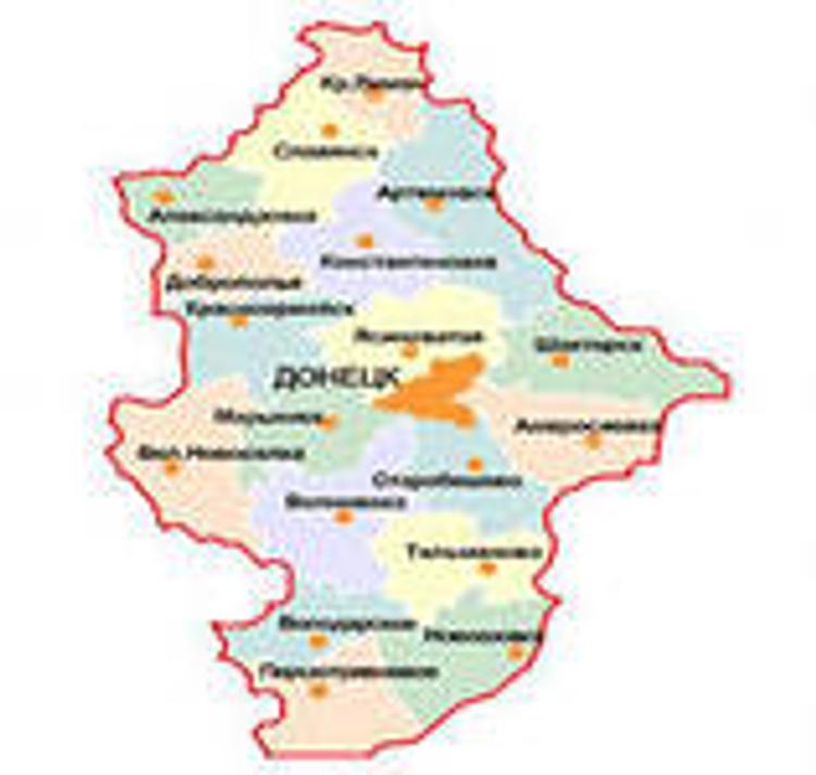 Обнаружены тела еще двух летчиков АН-26, сбитого под Славянском