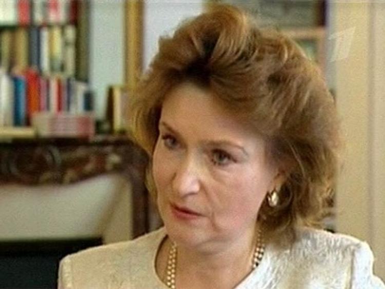 «Невозможно сложить единое государство с галичанами и Новороссией»