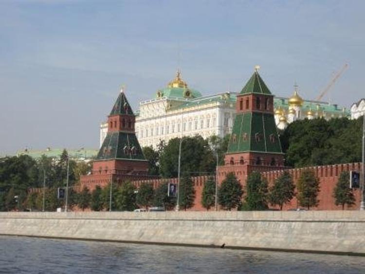 Президент произвел кадровые перестановки в Следственном Комитете России