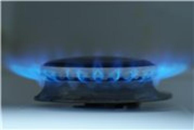 Минэнерго Украины заявило о потере до 10 млн кубов газа из-за взрыва