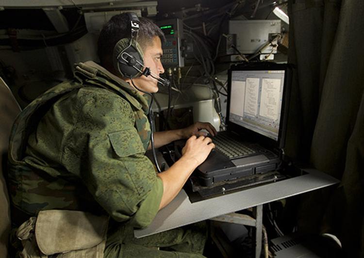 Войска ЦВО сегодня по указанию Путина приведены в полную боевую готовность