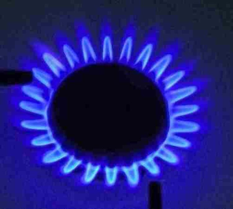 Одесская  область готовится перейти на альтернативное топливо