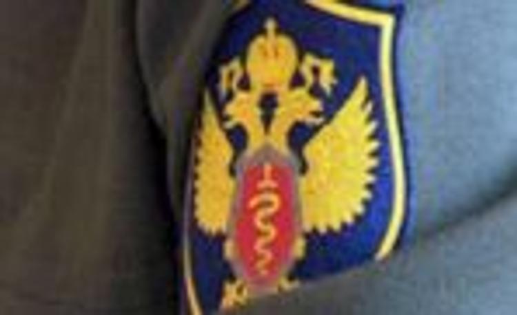 Экс-замглавы наркоконтроля Волгоградской области получил срок
