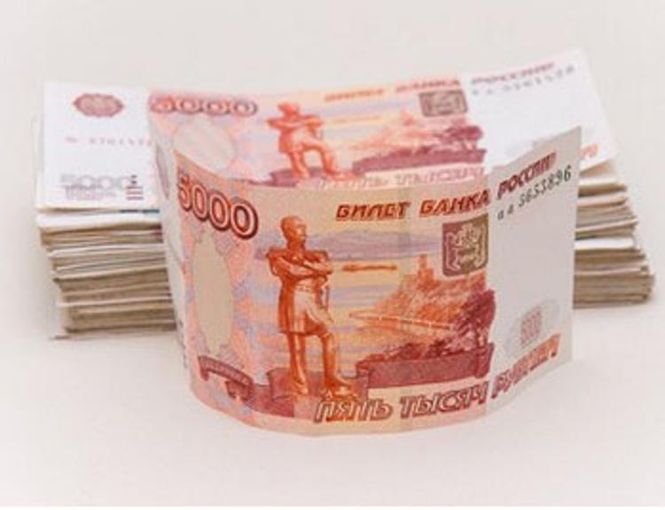 Набиуллина: операции по обмену валют рубль-юань в высокой степени готовности