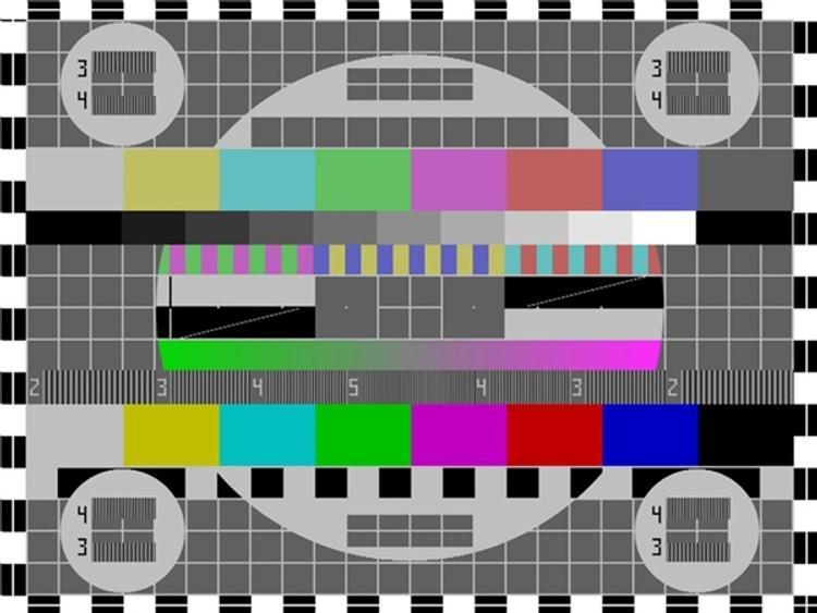 В Молдавии запретили телеканал «Россия-24»