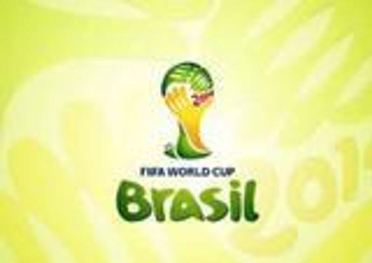 Партнер ФИФА арестован по подозрению в спекуляции билетами на ЧМ