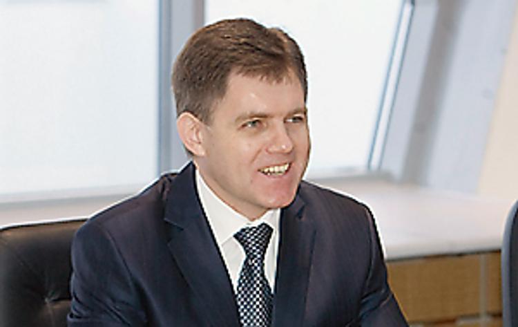 Делегация Белоруссии посетила Тверскую область