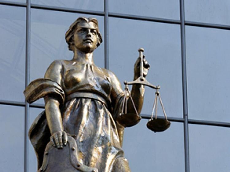 Басманный суд заочно арестовал Арсена Авакова