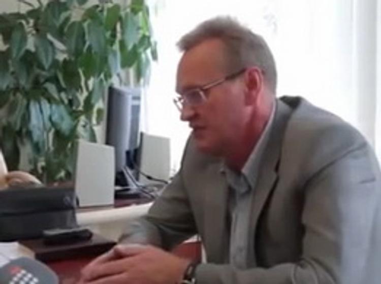 И.о. мэра Славянска будут судить?