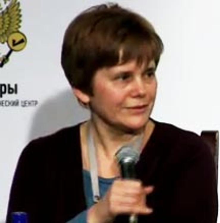 Крым расколол «Гражданскую платформу»