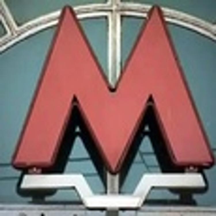 Пассажиров московского метро проанкетируют