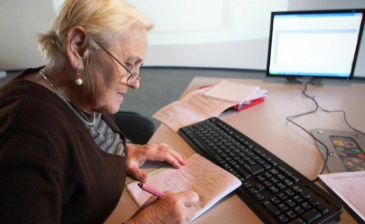 Работающим пенсионерам в августе пересчитают пенсии