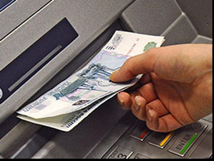НАПФ: власти обманули граждан, заморозив пенсионные накопления