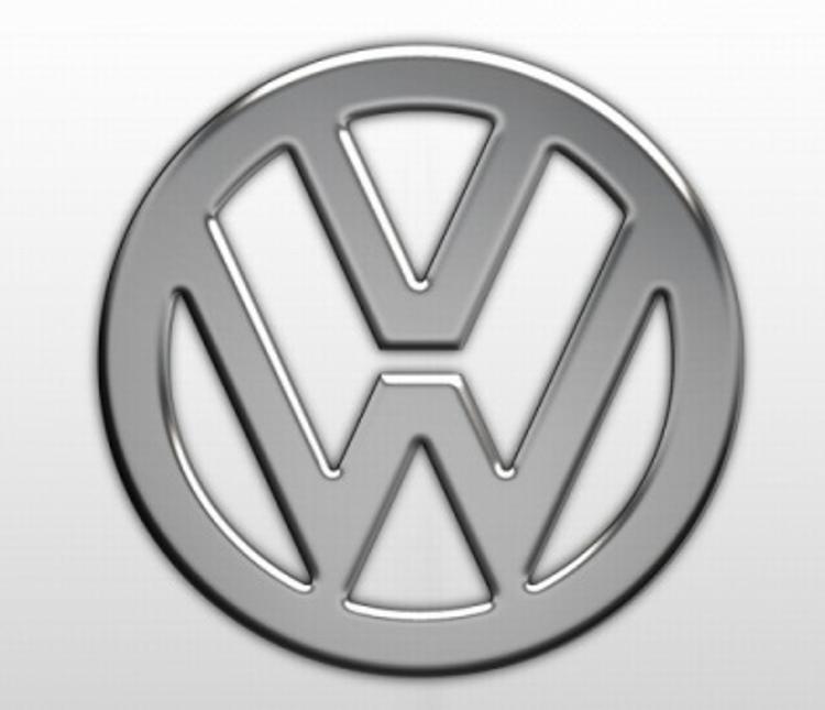 Volkswagen отзывает около 190 тысяч автомобилей из-за дефекта топливной системы