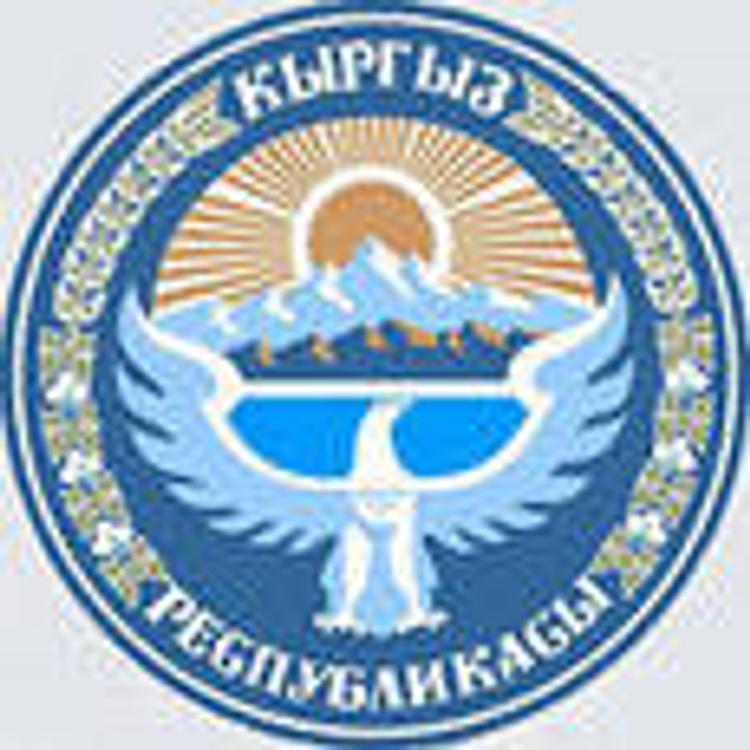 Киргизия будет экономить электричество