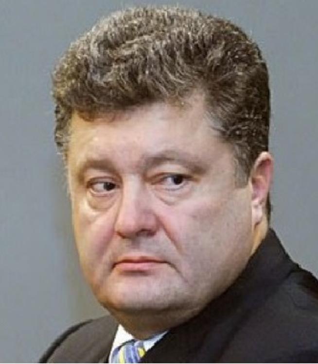 Петр Порошенко подпишет указ о роспуске Рады?