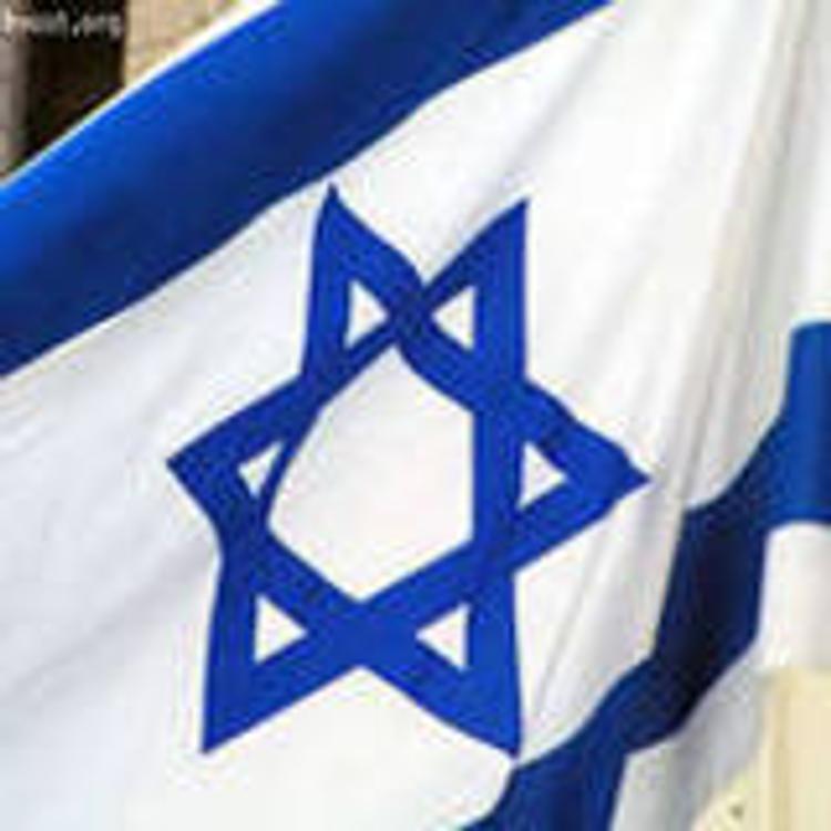Израиль ставит под ружье еще 10 тысяч резервистов