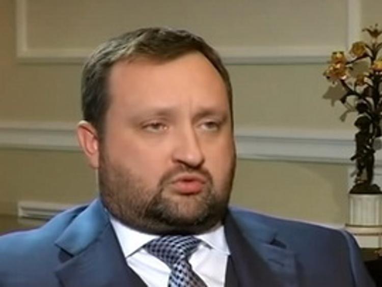 Экс-глава Нацбанка Украины: банковской системой страны управляют непрофессионалы