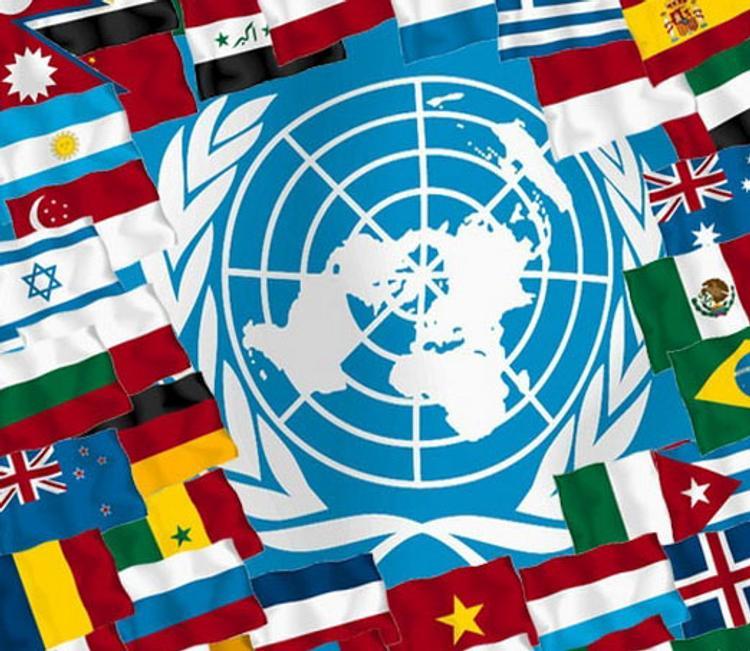 Генсек ООН Пан Ги Мун считает, что нет военного решения украинского кризиса