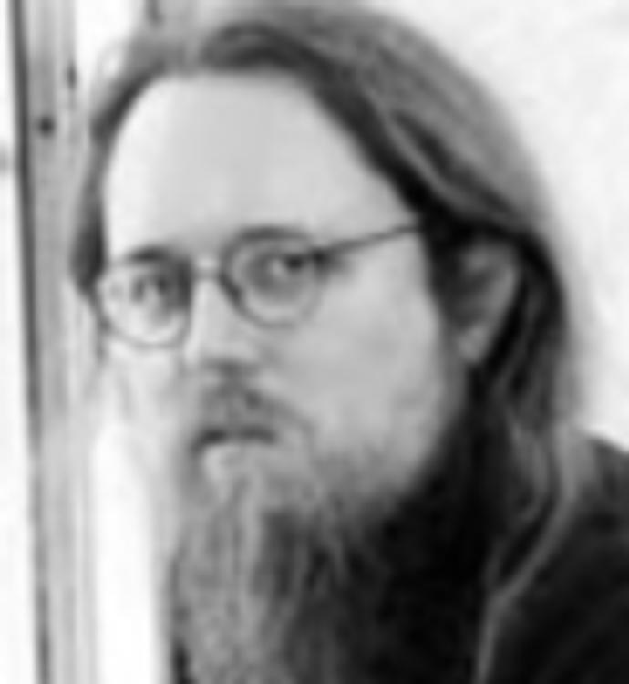 Андрея Кураева уволили из Московской духовной академии