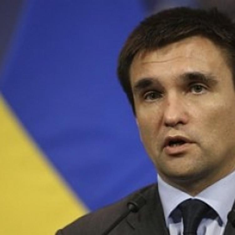 ЕС готов продлить односторонние торговые преференции для Киева