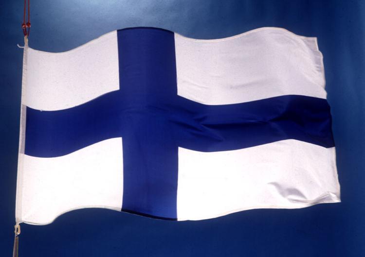 Финляндия от строительства АЭС с Росатомом  не отказывается