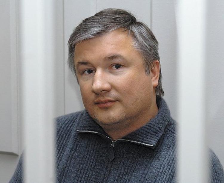 Швейцария вернула в Россию активы экс-сенатора Изместьева