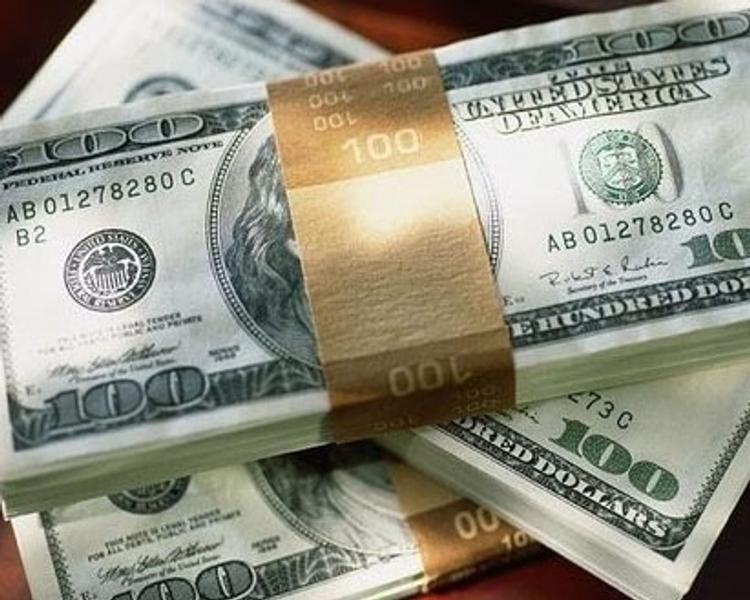 В Петербурге полиция освободила заложника, за выкуп которого требовали $300 тыс.