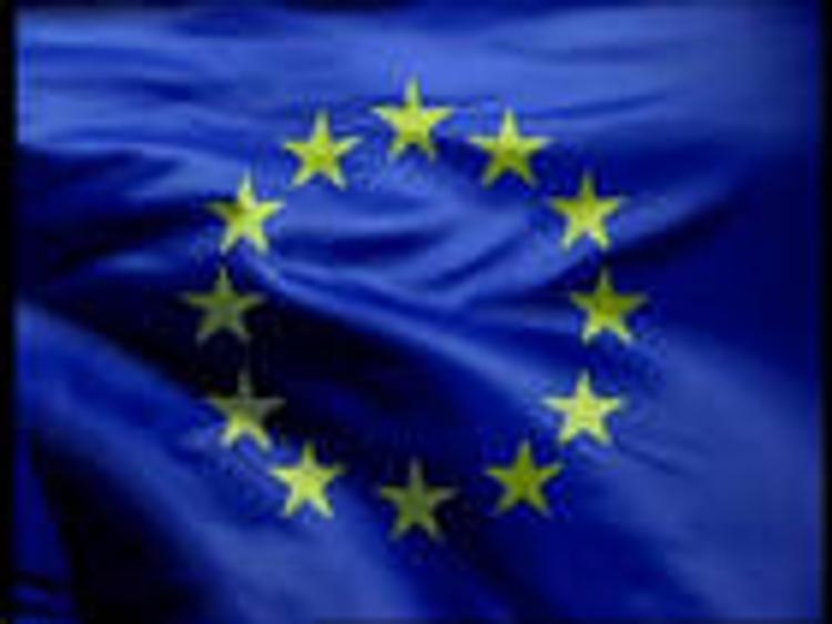 Баррозу: Европа избежала угрозы новой рецессии