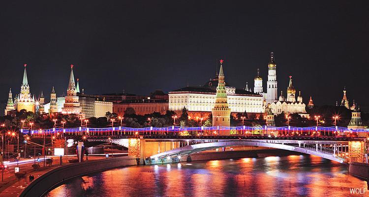 Сегодня в москве клубы ночные клубу для секса в москве