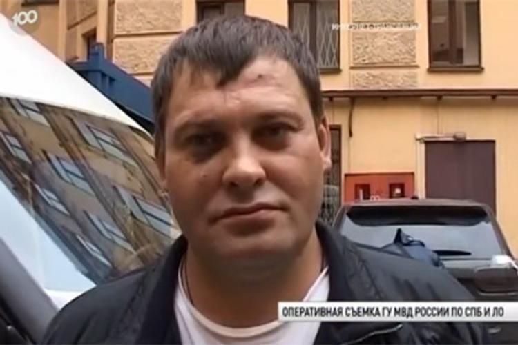 Вору в законе Лехе Иркутскому не дали улететь в Турцию