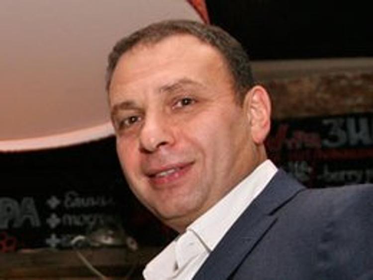 «Падение рубля - это положительный процесс»