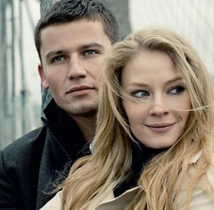 сегодня светлана ходченкова и ее муж свадьба фото будем делать