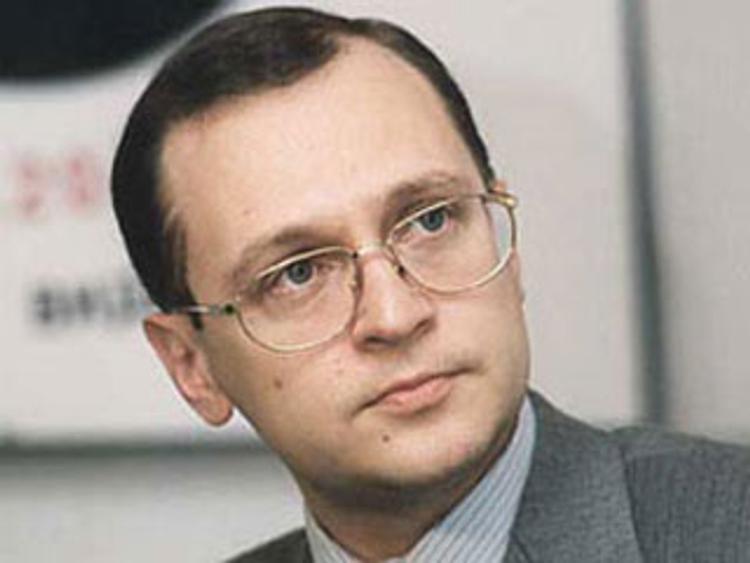 """Глава """"Росатома"""": В """"Атомфлот"""" будет вложено 32 млрд рублей"""